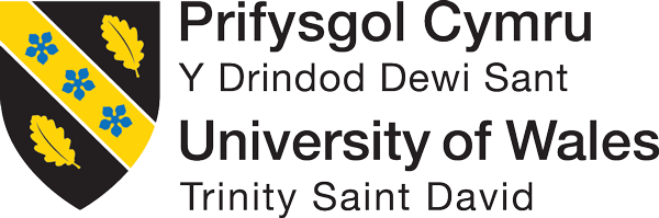 UWTSD-color-Logo