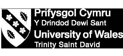 UWTSD-wt txt-logo