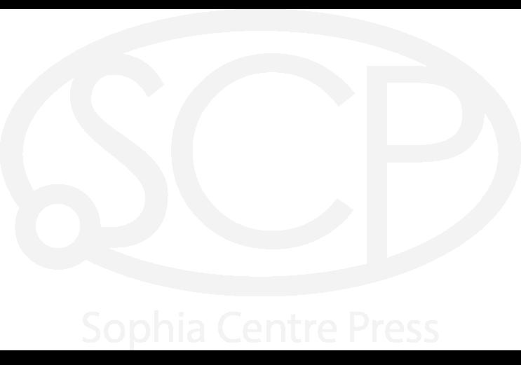 Sophia Centre Press