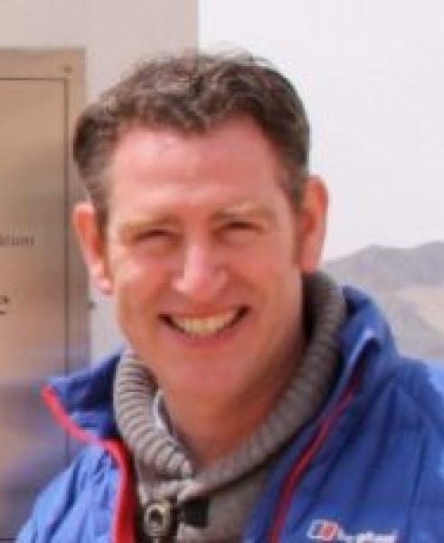 HD Richard Dunne photo