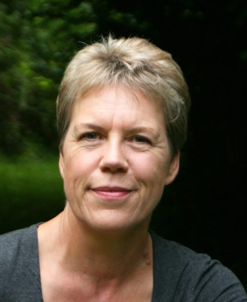 Helen Browning 2